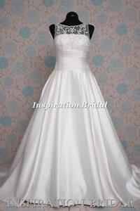 1373-White-Ivory-Wedding-Dresses-dress-size-10-12-14-16-18-20-22-Melodia-a-line