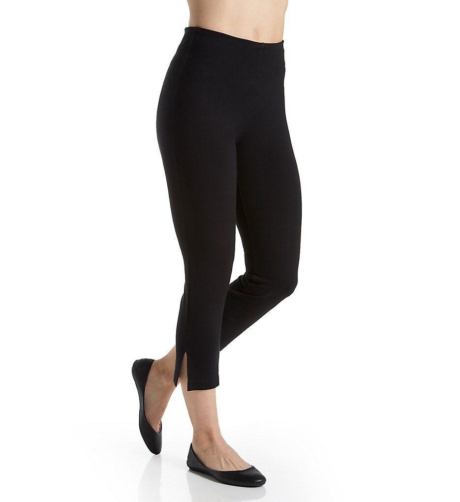 Lysse Leggings Arya Vent Crop Legging Style 1607
