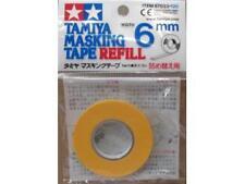 Tamiya - Masking Tape Refill 6mm # 87033
