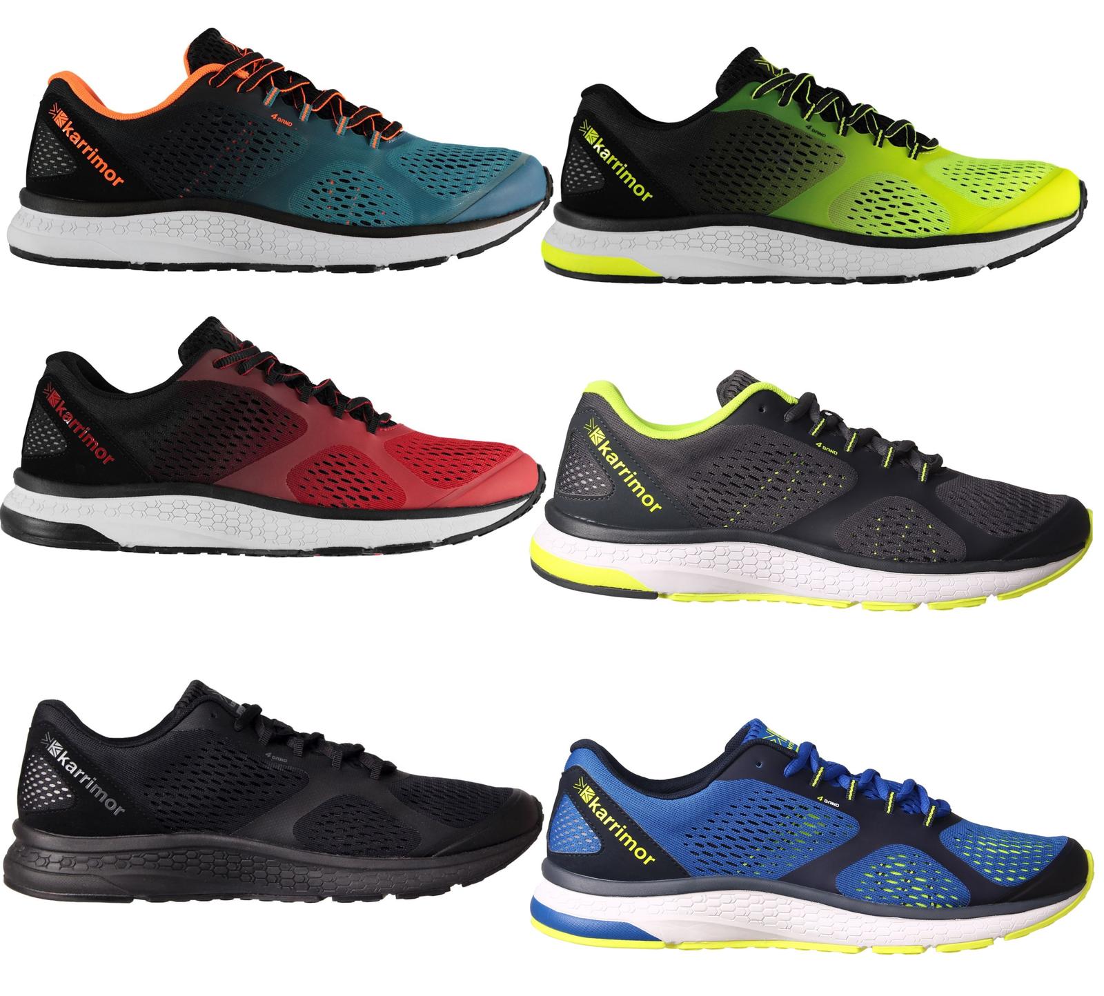 2019 neue Mode wilde Männer  Frauen Casual Sportschuhe Laufschuhe Flut Schuhe