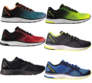 Details zu Karrimor Tempo 5 Herren Turnschuhe Laufschuhe Sneakers Sportschuhe Jogging 1202