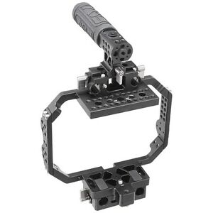 F-amp-V-Deluxe-BMC-Cage-for-Black-Magic-Cinema-Cameras-w-15mm-Rail-Mount