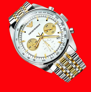 Emporio-Armani-AR6116-Stainless-Steel-Width43m-x-Length-43m-WITH-boxes