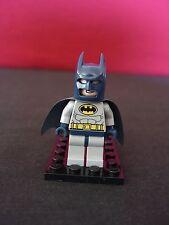 Lego Batman with Cape