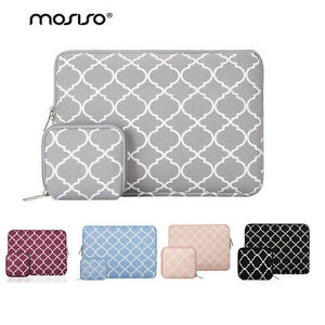 Mosiso-Laptop-Sleeve-Bag-Case-11-13-3-14-15-6-inch-for-Notebook-Macbook-Air-Pro