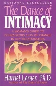 The-Dance-of-Intimacy-Harriet-Lerner-006091646X-Book-Good