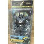 Pacific Rim Jaeger Striker Eureka Neca Action Figure Figurines Robot Toy