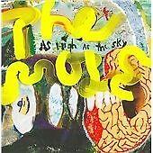 1 of 1 - Mole - As High as the Sky (2008)