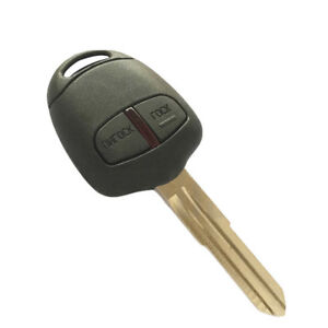 Car-Remote-Key-for-Mitsubishi-Outlander-Pajero-Triton-ASX-Lancer-MIT8-Proper