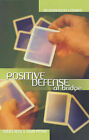 Positive Defense by Terence Reese, Julian Pottage (Paperback, 2005)
