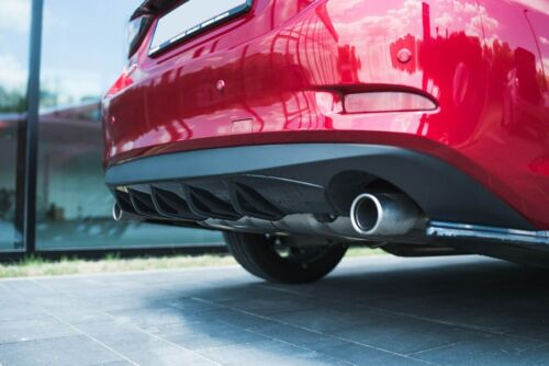 7p E-Satz mit Blinküberwachung AHK starr Für Ford Fusion JU ab02