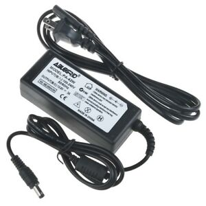 Details about Positive Center Pin 5 5mm*2 5mm 13 8V 3A AC-DC Adapter Power  Supply Cord Charger