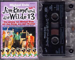 MC-Jim-Knopf-und-die-Wilde-13-Teil-1-Lesung-von-Michael-Ende-Karussell