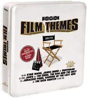 Essential Film Theme - Essential Film Themes (original Soundtrack) [new Cd] on Sale
