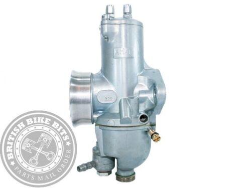 928/300 Amal MK1 28mm Premier Concentric Carburetter