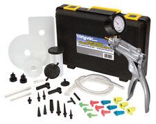 Mityvac Vacuum Tester Withbrake Bleeder Mv8500