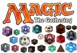 Dados-Magic-The-Gathering-034-Envios-desde-Espana-034