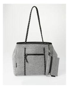 Piper Positano Top Handle - 537 Tote Bag