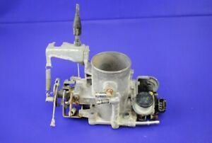 96-97-Lexus-LS400-Throttle-Body-Valve-Actuator-22210-50120-OEM