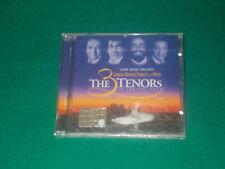 Carreras/Domingo/Pavarotti The 3 Tenors in Concert 1994