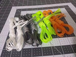 image is loading dynaglide whoopie slings 6 foot pair ultralight hammock  dynaglide whoopie slings  6 foot pair  ultralight hammock      rh   ebay