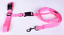 Adjustable-Hands-Free-Leash-Dog-Lead-With-Waist-Belt-For-Jogging-Walking-Running thumbnail 11