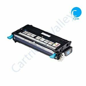 Compatible-Xerox-Phaser-6280-Cyan-High-Yield-Toner-Cartridge
