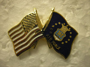 U-S-FLAG-AND-UNITED-STATES-AIR-FORCE-FLAG-LAPEL-PIN