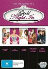 Girls' Night In - Romance Collection (DVD, 2011, 5-Disc Set)