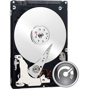 WD-2-5-034-SATA-750-GB-Black-7200-RPM-WD-7500-BPKX-HDD-HARD-DISK-DRIVE-PER-LAPTOP
