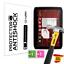 Screen-protector-Anti-shock-Tablet-Motorola-Moto-Tab-XOOM-2-ET1-Enterprise thumbnail 13