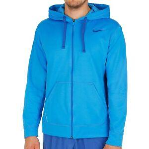 Nike KO Full Zip Hoodie 2.0 Hoody Herren Pink