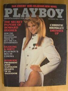 Pley boy sex