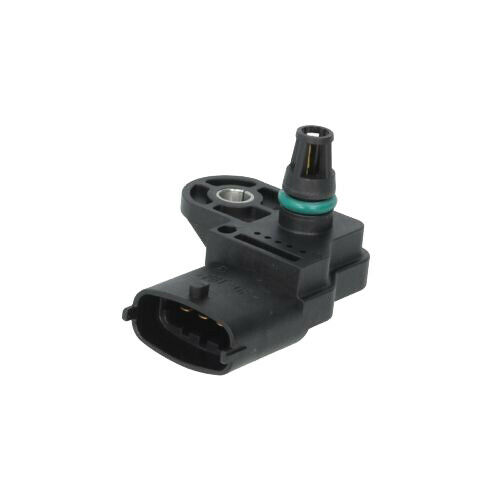 Capteur pression du tuyau d/'admission 147 AVEO JUMPER 500 B-MAX 9-3 11M0852CP.01