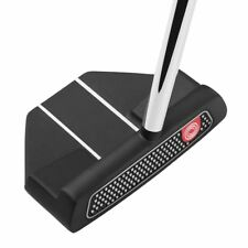 Odyssey 2017 O-works Black #2m CS Putter 35 in