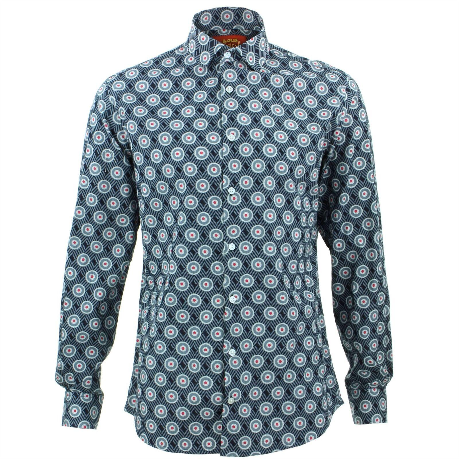 Uomo Taglio Classico Bianco Twill Lavabile Cotone Camicia Camicie Classiche Abbigliamento E Accessori