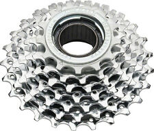 SunRace R30 7-Speed Freewheel (13-25t)