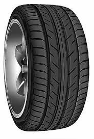 Brand-New-tyre-245-40-19-245-40-19-ACHILLES-ATR-SPORT2-FOR-VE-COMMODORE