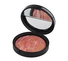Makeup Sets & Kits | eBay