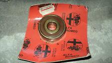 ALFA ROMEO ALFA 155 SPYDER cuscinetto alternatore originale 9944417 9947676