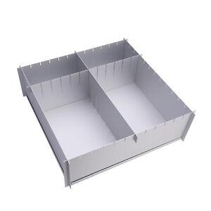 Deep Foldaway 12 Quot Inch Square Shape Multi Size Cake Tin