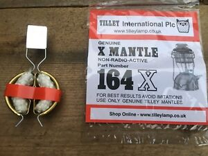 TILLEY-MANTLE-AND-TORCH-SET-164X-plus-151-CORD-TIED-MANTLE-CLIP-TORCH-BOX-1
