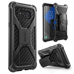 i-Blason-Galaxy-S8-Case-Transformer-Kickstand-Holster-Combo-S8-2017-Release