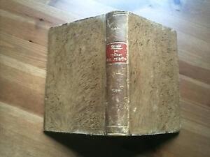 1904-Juan-Rosadi-El-Proceso-de-Jesus-Traduccion-de-la-Tercera-Edicion-Italiana