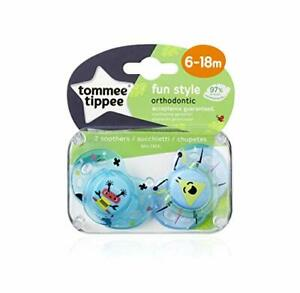 Tommee-Tippee-Fun-Style-6-18-Meses