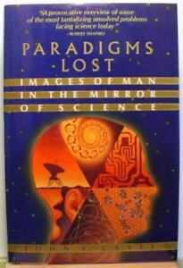 PARADIGMS LOST JOHN CASTI EBOOK