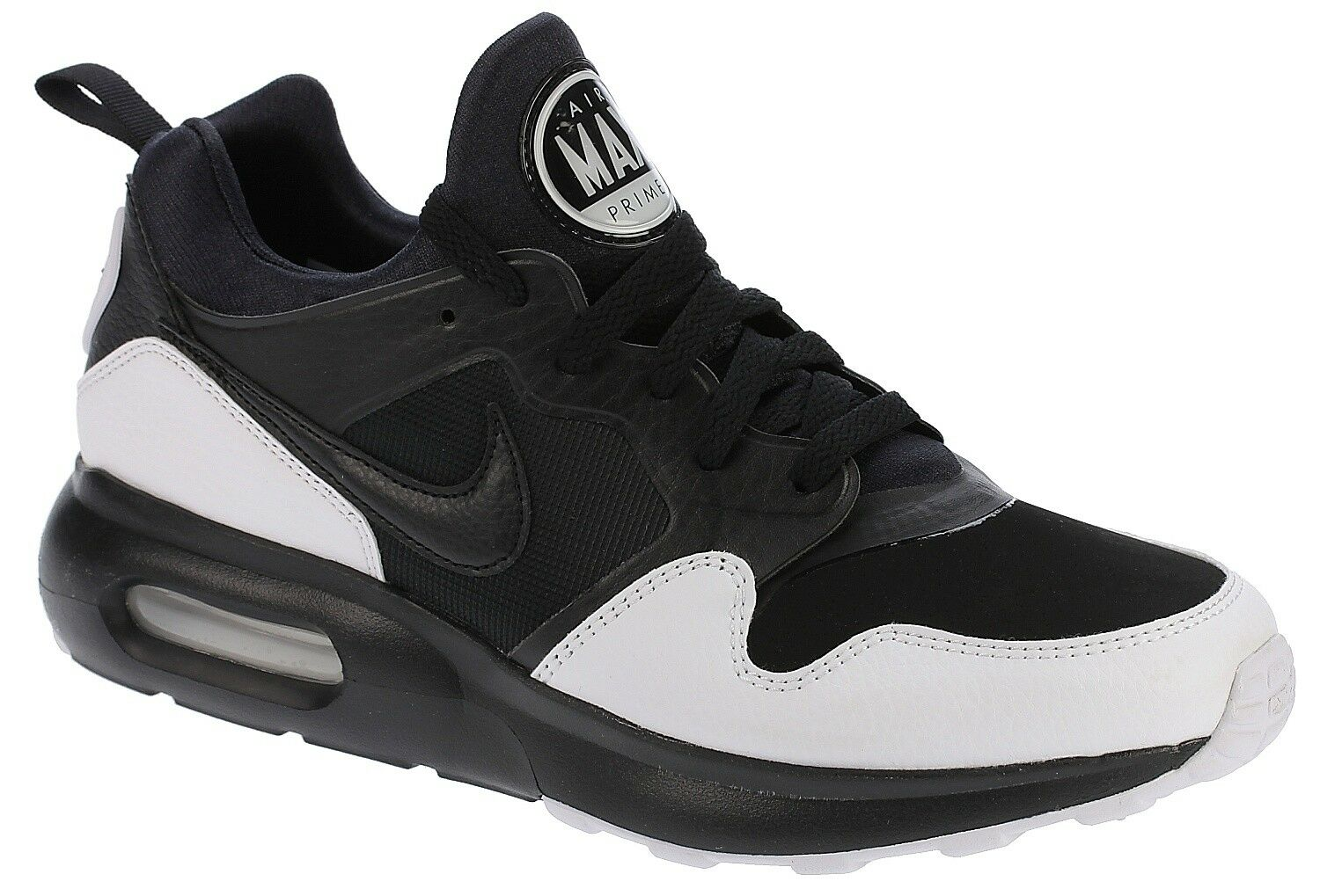 Nike Air Max Prime SL  Everyday Everyday Everyday fonctionnement Trainers10 EUR 45 7fca7a