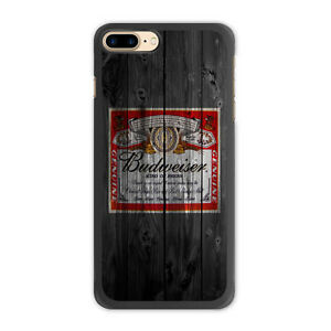 American-Beer-Funny-Case-For-iPhone-X-8-7-6-Plus-5-SE-5c-Galaxy-S9-S8-S7-S6-Edge