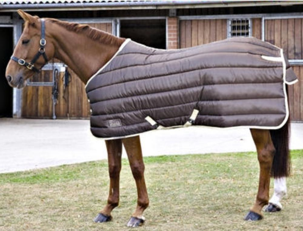 Shires Tempest Stable 300 Rug