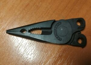 Leatherman-charge-tti-alx-wave-pliers-with-climper-black